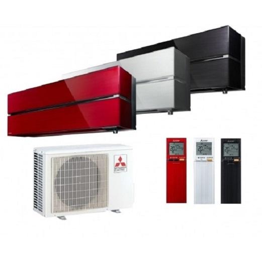 aire acondicionado instalar